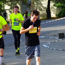 11th Danske Bank Vilnius Marathon - Auris Petkevicius (2), Povilas Kaušylas (75412)