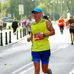11th Danske Bank Vilnius Marathon - Arturas Šumakaris (2771)
