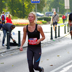 11th Danske Bank Vilnius Marathon - Gediminas Misiunas (3792)