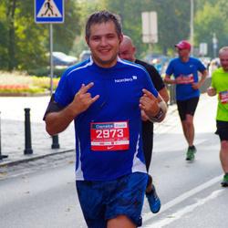 11th Danske Bank Vilnius Marathon - Jonas Pivoriunas (2973)