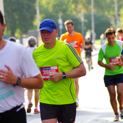 11th Danske Bank Vilnius Marathon - Aivaras Rimydis (3988)
