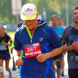 11th Danske Bank Vilnius Marathon - Paul Ruin (3917)