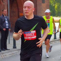 11th Danske Bank Vilnius Marathon - Robertas Ciocys (3962)