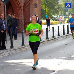 11th Danske Bank Vilnius Marathon - Ilona Malinauskaite (2247)