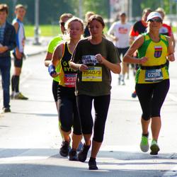 11th Danske Bank Vilnius Marathon - Karolis Kavoliunas (75403)