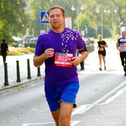 11th Danske Bank Vilnius Marathon - Igors Devels (3024)