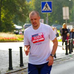 11th Danske Bank Vilnius Marathon - Darius Tumas (3063)