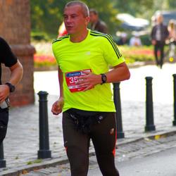 11th Danske Bank Vilnius Marathon - Andrius Karaliunas (3545)