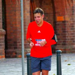 11th Danske Bank Vilnius Marathon - Mantas Grigaliunas (2637)