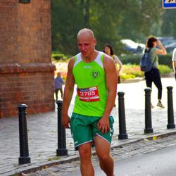 11th Danske Bank Vilnius Marathon - Darius Sabaliauskas (3785)