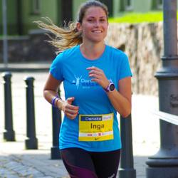11th Danske Bank Vilnius Marathon - Inga Galvanauskaitė (75452)