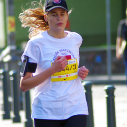 11th Danske Bank Vilnius Marathon - Vytautas Mizaras (75443)
