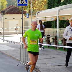 11th Danske Bank Vilnius Marathon - Aidas Barkauskas (75114)