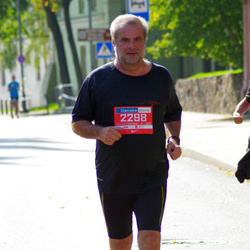 11th Danske Bank Vilnius Marathon - Schoch Otto (2298)