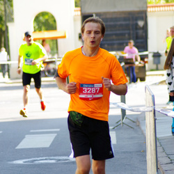 11th Danske Bank Vilnius Marathon - Martynas Trimonis (3287)