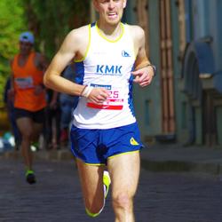 11th Danske Bank Vilnius Marathon - Regimantas Tarasevicius (11425)
