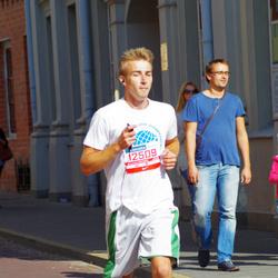 11th Danske Bank Vilnius Marathon - Joris Vainius (12509)