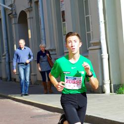 11th Danske Bank Vilnius Marathon - Romualdas Staniul (20850)
