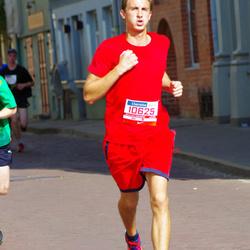 11th Danske Bank Vilnius Marathon - Aivaras Cekanavicius (10625)
