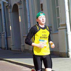 11th Danske Bank Vilnius Marathon - Lukas Čiurinskas (31092)