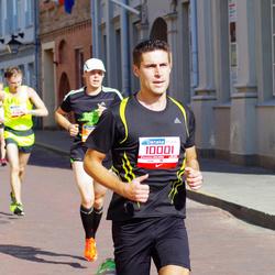 11th Danske Bank Vilnius Marathon - Edgaras Abušovas (10001)