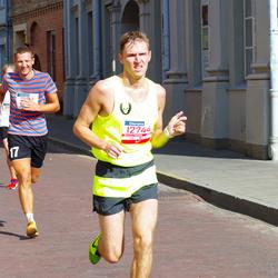 11th Danske Bank Vilnius Marathon - Tomas Braziulis (12744)