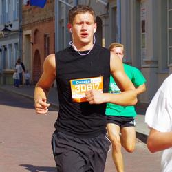 11th Danske Bank Vilnius Marathon - Kasparas Falkas (30617)