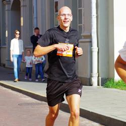 11th Danske Bank Vilnius Marathon - Karolis Gricius (30690)