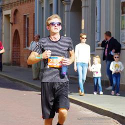 11th Danske Bank Vilnius Marathon - Marius Debesis (31836)