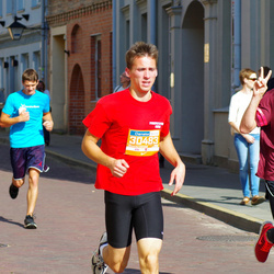 11th Danske Bank Vilnius Marathon - Rytis Stankevicius (30483)