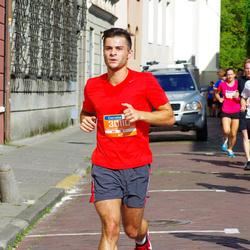 11th Danske Bank Vilnius Marathon - Emilis Laužikas (30110)