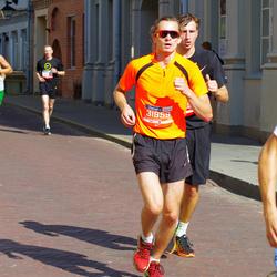 11th Danske Bank Vilnius Marathon - Andrej Fokin (31959)