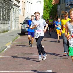 11th Danske Bank Vilnius Marathon - Domantas Urbonas (20823)