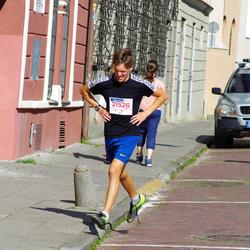 11th Danske Bank Vilnius Marathon - Andrius Jasiulevicius (21526)