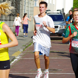 11th Danske Bank Vilnius Marathon - Augustas Daraškevicius (20813)