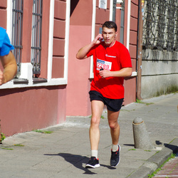 11th Danske Bank Vilnius Marathon - Dimitrij Cernov (12289)