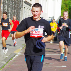11th Danske Bank Vilnius Marathon - Algirdas Brazauskas (10433)