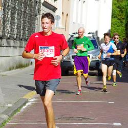 11th Danske Bank Vilnius Marathon - Lukas Latauskas (20362)