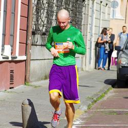 11th Danske Bank Vilnius Marathon - Lukas Malaiška (30571)