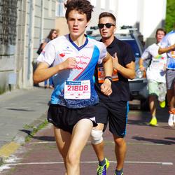11th Danske Bank Vilnius Marathon - Pranas Germanavicius (21808)