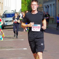 11th Danske Bank Vilnius Marathon - Simas Vaitkus (21309)