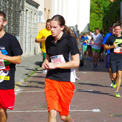 11th Danske Bank Vilnius Marathon - Evald Versocki (21112)