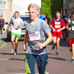 11th Danske Bank Vilnius Marathon - Jokubas Rusakevicius (21902)