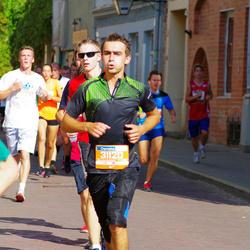 11th Danske Bank Vilnius Marathon - Donatas Būdvytis (31120)