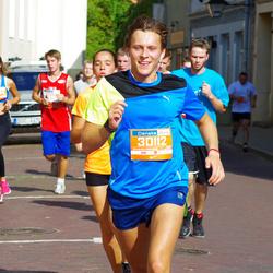 11th Danske Bank Vilnius Marathon - Relindas Bertašius (30112)