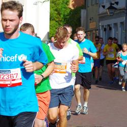 11th Danske Bank Vilnius Marathon - Julius Matačiūnas (31808)