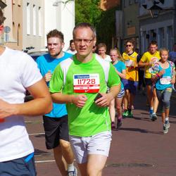 11th Danske Bank Vilnius Marathon - Žydrunas Lukauskas (11728)