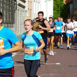 11th Danske Bank Vilnius Marathon - Laura Litvinionokytė (30525)