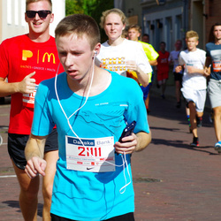 11th Danske Bank Vilnius Marathon - Miroslav Antonovic (21111)