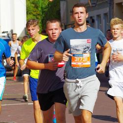 11th Danske Bank Vilnius Marathon - Matas Rutkauskas (31731)